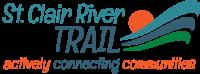 St. Clair River Trail